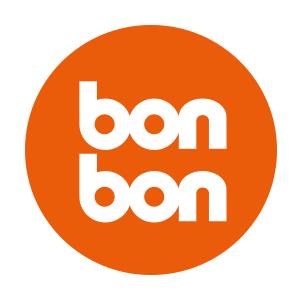 Bonbon-logo-300