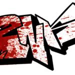 ZNKblood1