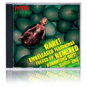 cd-reznik-dva-tucty-pukavcu