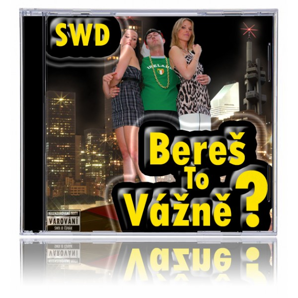 cd-swd-beres-to-vazne