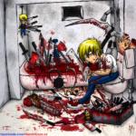 blood_bath_by_PSYCHO_RAY_MAN
