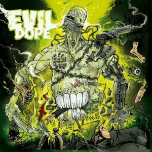 cover-evildope