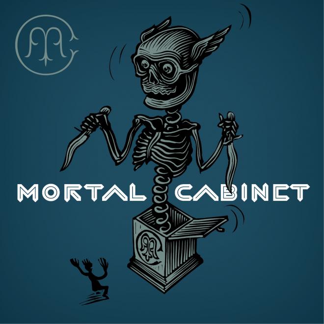 mortalcabinet_7