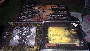 Lord lhus album the devil pretty