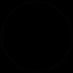 HRRC-satyr-black