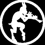 HRRC-satyr-white