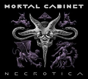 cd-mortal-cabinet-necrotica