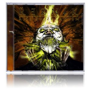 cd-reznik-rise-za-zrcadlem-predobjednavka-triko-plakat-vstupenka