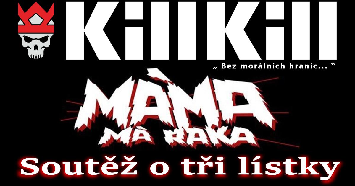 killkilllogowebsoutezFB3