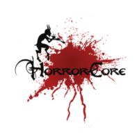 HorrorCore.cz