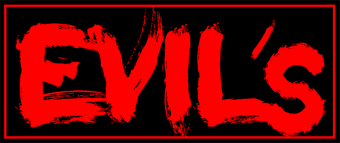 35404991e3ab Evil Dope má novej e-shop s několika zajímavejma věcma 🙂