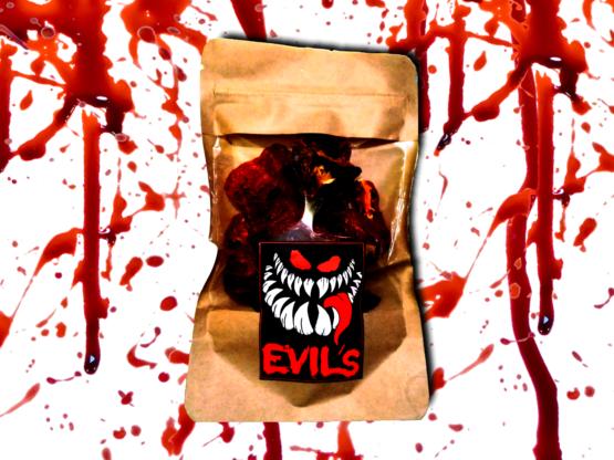 f45279699d9e EVILS.cz - Novej eshop od Evil Dope - HorrorCore